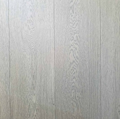 OAK FLOORING ABC grade 189x14/3mm grey