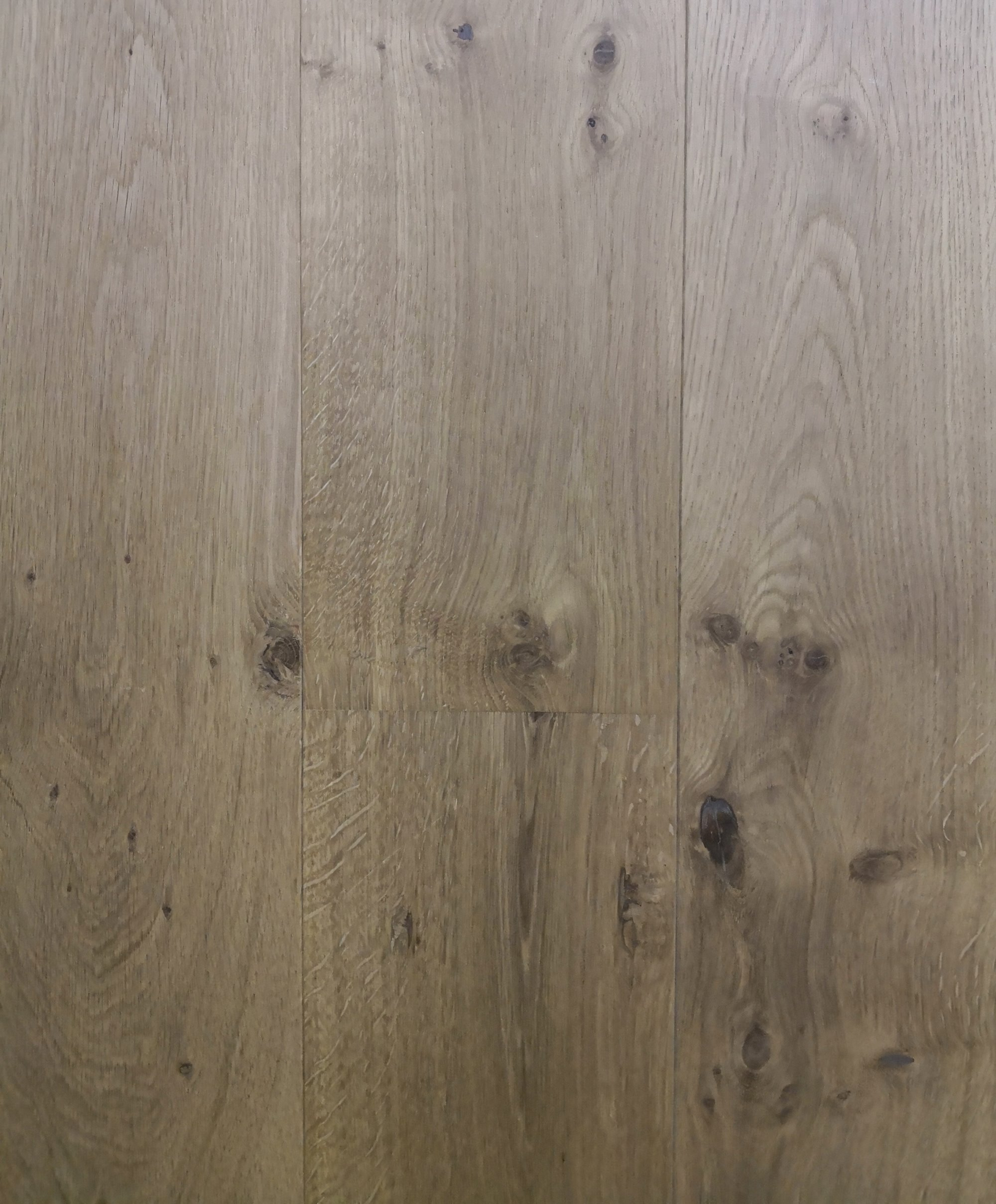 OAK FLOORING CD grade 190x14/3mm Valinge 5G