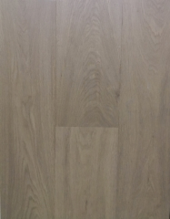 OAK FLOORING AB grade 189x15/4mm smoked and UV whi...