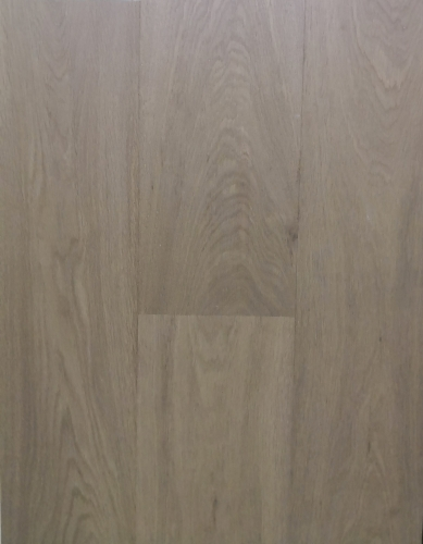 OAK FLOORING AB grade 189x15/4mm smoked and UV white oil