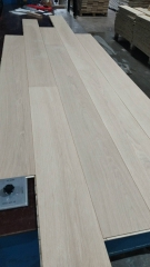 OAK FLOORING AB 189X15MM