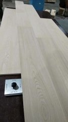 OAK FLOORING ABC GRADE 240X15/4MM