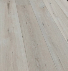 OAK D GRADE UNFISNIHED FLOORING NO SAP 189X15/4MM