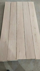 OAK FLOORING C GRADE 189X15/4MM NO SAP
