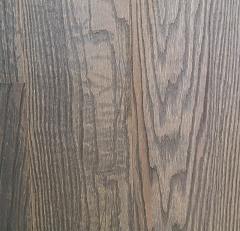 RED OAK FLOORING ABC grade 1860x189x15/4mm