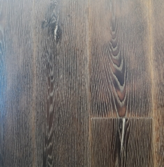 RED OAK FLOORING DE grade 1860x189x15/4mm