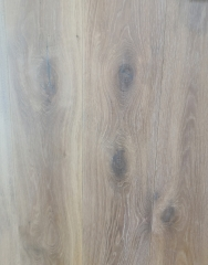 OAK FLOORING CD grade 1900x190x14/3mm