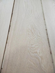 OAK FLOORING ABC grade 189x14/3mm brush and invisibleoil