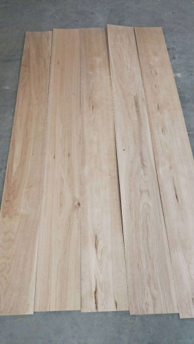 OAK FLOORING ABCD grade 189x14/3mm unfinished